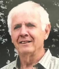 Bruce Phelps Obituary - (1944 - 2018) - Hartford, CT - Hartford Courant