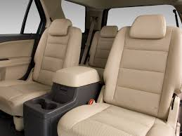2008 ford edge interior colors. ford taurus x reviews research new used models motor trend 2008 edge interior colors