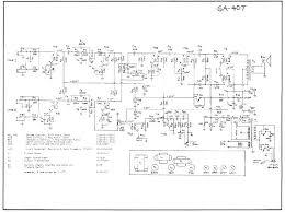 ford escort engine diagram elegant contour 16 fuse box 99 of ford