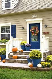 front door curb appealFront Doors  Door Inspirations Curb Appeal Front Door Color Large