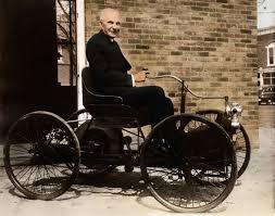 henry ford. Modren Ford For Henry Ford