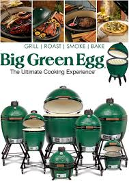 Big Green Egg Turkey Cooking Chart Costellos Ace Big Green Egg Best Prices Selection On