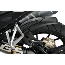 motorcycle parts for bmw r1250gs
