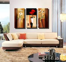 Painting For Living Room Wall Wall Paintings For Living Room Best Living Room 2017