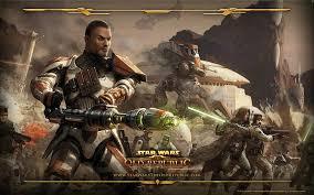 star wars the old republic desktop