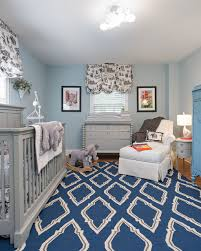 webster grovers charmer traditional nursery