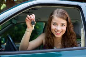 National Youth Awareness - Traffic Auto 2012 Law Month Safety Michigan