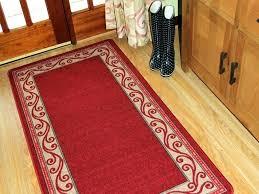 washable throw rugs washable area rug machine washable area rugs latex backing washable area rug washable washable throw rugs