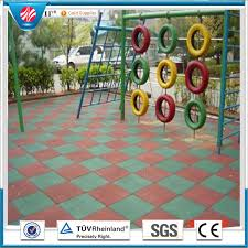 china outdoor rubber tile playground rubber brick colorful outdoor rubber flooring china antislip rubber flooring playground tile outdoor flooring rubber
