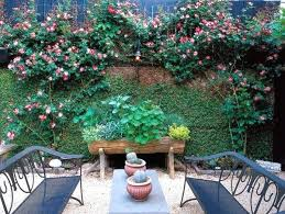 small backyard garden designs pictures small garden seating area small garden pictures morrow garden design dc