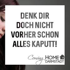 List Of Attractive Montag Spruch Positiv Ideas And Photos Thpix