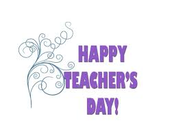 happy teacher s day images quotes sms messages teachers day photos 2016