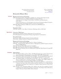 Write Resume Template Unique How To Create A Resume Template Make Corybantic Examples On With