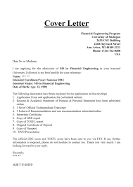 What Goes On A Cover Letter For Resume 2 Medical Hotel Front Desk