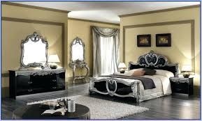 romantic bedroom colors for master bedrooms. Interesting Bedrooms Perfect Romantic Bedroom Colors For Master Bedrooms Throughout Paint Nice Intended B