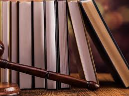 Case activity for Myra Andrews vs Dana Yard on March 14 | News Break