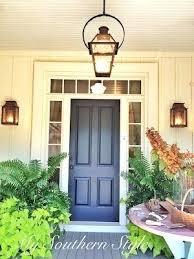 outdoor front door lights hanging porch lights best front ideas on 7 outdoor front porch lights