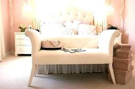mini couches for bedrooms. Small Couch For Bedroom Mini Charming Couches Bedrooms C