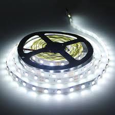 Đèn led dây mua ở đâu? Giá bao nhiêu?