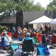 Find concerts for all your favorite bands in north carolina june 2021, buy concert tickets, and track your upcoming shows. Blowing Rock Music Festival Sept 19 2020