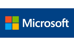 Microsoft Irish unit records $239.5m loss on patent-buying fund ...