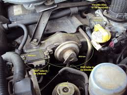 "isuzu trooper owners club ukâ""¢ view topic is there an easy isuzu trooper owners club ukâ""¢ view topic is there an easy test for 2001 3 0l heater plugs"