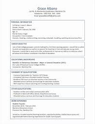 24 Best Of Photos Of How To Create A Resume In Word News Resume
