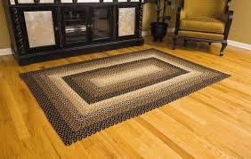 5 x 6 rug best 2018