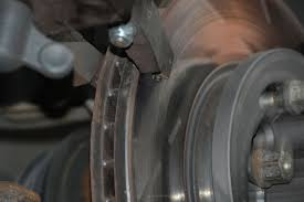 How And When To Replace Brake Rotors