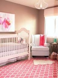 girls bedroom rugs. 40 safe and adorable ideas for toddler girls bedroom rugs u