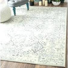 wayfair area rugs 5x8 gray area rugs ivory and gray area rug home area rug reviews wayfair area rugs 5x8