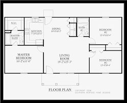 appealing no garage house plans country without
