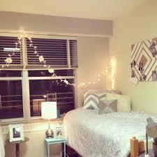 Charming More 5 Unique Cute Simple Bedroom Ideas