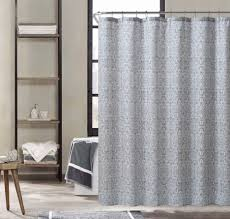 Coral Patterned Curtains Awesome Decoration