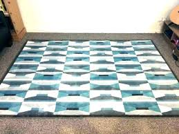 full size of teal grey gold area rug gray and white chevron outdoor living furniture excellent teal and gold area rug