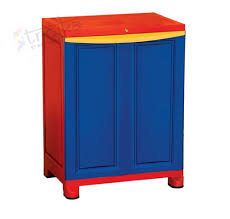 Nilkamal Kitchen Furniture Nilkamal Freedom Fs1 Small Cabinet Buy Online At Best Price