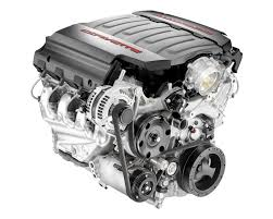 BMW Convertible bmw 2l twin turbo : GM Debuts New Architecture, DOHC 4.2L 550hp Twin-Turbo V8
