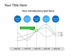 Line Chart Ppt Powerpoint Slide Line Chart Multicolor 783 1