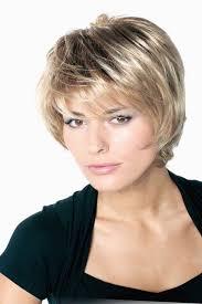 Coupe Cheveux Nuque Courte Leblogfleursdezinecom