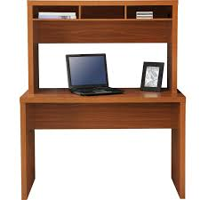 piece of furniture for home or office this desk high shelving desk