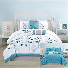 turquoise and gray bedding. Unique Gray In Turquoise And Gray Bedding Y