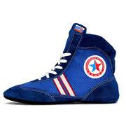 <b>Обувь</b> для единоборств, спортивная, тренировочная - купить в ...