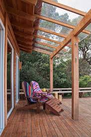 glass roof advantages 60 photos and ideas to be inspired