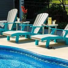 paradise outdoor furniture 11 photos outdoor furniture stores