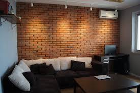 Small Picture Tile brick wall Brickyard Trojanowscy bricks tiles and