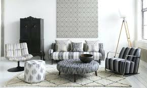 italian furniture brands. Simple Furniture Luxury Modern Furniture Brands Top 5 Fabric For Chairs  Italian Intended L