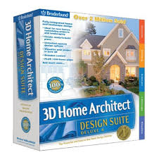 awesome home design games for pc ideas decorating design ideas