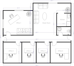 office layout tool. Office Room Layout. Layouts Examples Layout L Tool