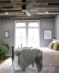 neutral wall decor bedroom decor ideas large bedroom decor ideas teenage girls bedroom decor ideas ideas gender neutral bedroom decor