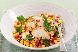Best easy low cholesterol recipes for dinner from 20 ideas for quick low fat dinners best diet and healthy.source image: Lower Cholesterol Recipes